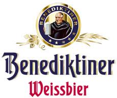 logo BENEDIKTINER