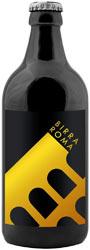 Birra Roma Ambrata confezione