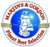 JOHN MARTIN S.A. Logo/Marchio