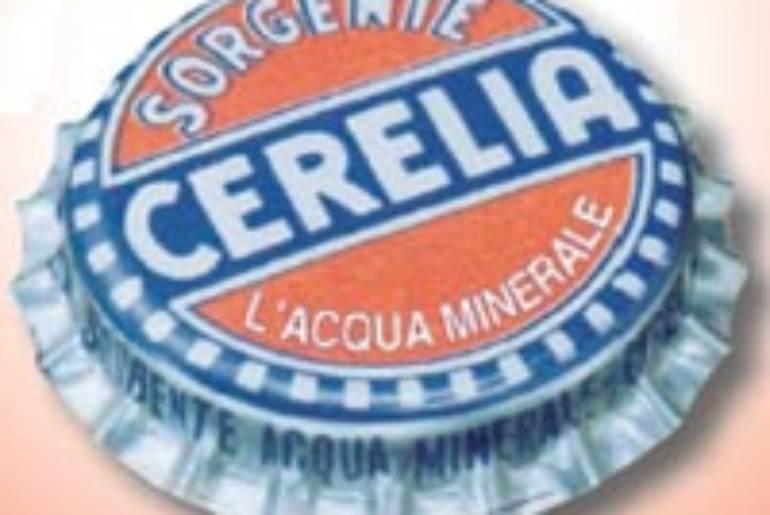 ma_cerelia