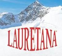 ma_lauretana