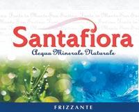 logo FONTE SANTAFIORA S.p.A. (Sede Centrale)