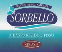 logo FONTANA DELLA SALUTE S.r.l.