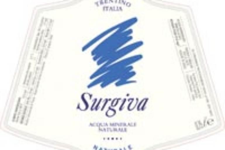 ma_surgiva_naturale
