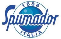 SPUMADOR S.p.A. (Sede Centrale) Logo/Marchio