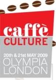 Caffè Culture Proporra Incontri Seminari Manifestazioni Approfondita Ricerca