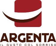 GRUPPO ARGENTA chiude il 2011 con un fatturato in forte crescita a 201 milioni di euro