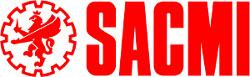 Food Plastic Progetto Food & Beverage Plastic Day Sacmi Beverage Fiere Tecnologiche