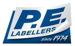 P.E. LABELLERS per Distillerie Caffo: obiettivo totalità