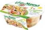 3d-insalata-riso