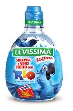 3d_issima_rio-alta