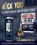 86-rock-you-immagine-d-apertura