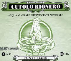 Sottoscritto accordo di re_industrializzazione per la ex Acque Minerali Cutolo in Basilicata.