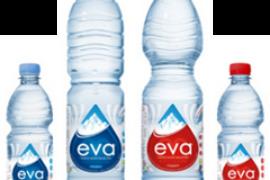 acqua-eva-rocce-azzurre