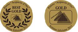 acquavite-d-oro-medaglie