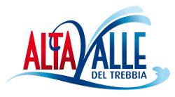 altavalle-logo-def-2011