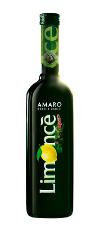 Amaro Limoncè Limoncello Limonce Stock Italia