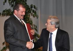 GRUPPO MEZZACORONA: FATTURATO CONSOLIDATO 2011 A 149 M.NI EURO – LUCA RIGOTTI NUOVO PRESIDENTE DEL GRUPPO