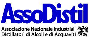 ASSODISTIL: MERCATO 2010  IN GRADUALE RIPRESA PER I DISTILLATI ITALIANI.