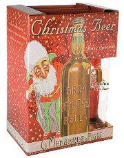 """Ritorna la rossa di Natale Menabrea, in packaging eleganti e """"Limited Edition"""""""