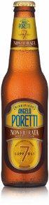 """Birrificio Angelo Poretti presenta la nuova stagionale  """"7 luppoli Non filtrata Ambrata"""", birra ufficiale di Eurochocolate 2012"""