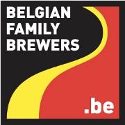 BIRRIFICIO TIMMERMANS – BOURGOGNE DES FLANDRES NUOVO SOCIO DI BELGIAN FAMILY BREWERS