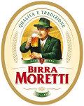 BIRRA MORETTI conquista sei nuovi premi al Superior Taste Award