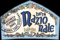 Baladin Teo Musso Birrificio Birra Nazionale Birre Luna Terre