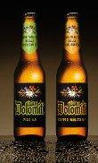 Birra Pedavena Slow Food Birra Pedavena Dolomiti Birre Ufficiali Congresso Nazionale Slow Food