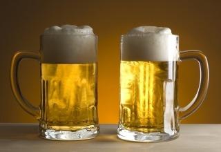 Birra Forst e Gradiente investono in Spiller, nuova catena nazionale di ristoranti-birreria