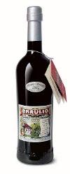 bottiglia-braulio-riserva-new-alta-def