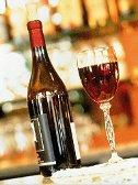 Valore Marchio Vino