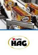 caff_hag_bustine