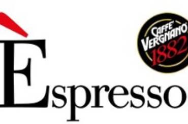 caffe-vergnano_-espresso-1882