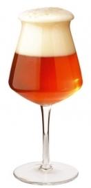 Proposta di legge sulle birre artigianali e istituzione dell' ALBO DEI BIRRIFICI ARTIGIANALI PIEMONTESI