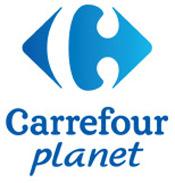 Carrefour Format Planet Innovazione Servizi Cliente