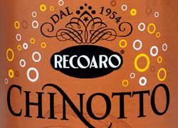 chinotto-recoaro_bottiglia_per-invio