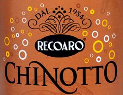 Chinotto Storia Territorio Recoaro Rinnovato Forma