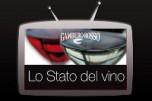 convegno-vino-gambero-rosso_web