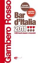 copertina-guida-bar-2011