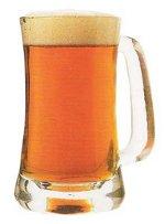 Assobirra Appassionati Birra