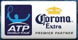 corona-extra-atp-logo