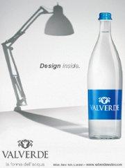 Campagna Design Milano Inside Valverde Occasione Salone Mobile