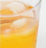 Europa Autorizza Neotame Edulcorante Potente Aspartame