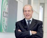 CAMBIO DI VERTICE IN HEINEKEN ITALIA: EDWIN BOTTERMANN NUOVO AMMINISTRATORE DELEGATO