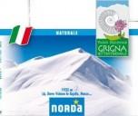 etichetta-norda