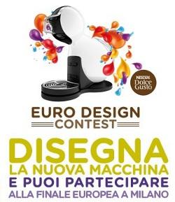 euro-design-contest_immagine