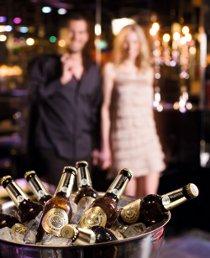 Warsteiner: la birra premium protagonista d'eccezione al carnevale di Venezia