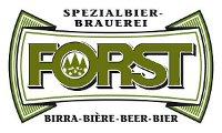 Birra Forst: Qualità e specialità al Merano WineFestival – Limited Edition ispirata alla birra di Obama