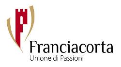 FRANCIACORTA torna a Roma per affascinare la capitale